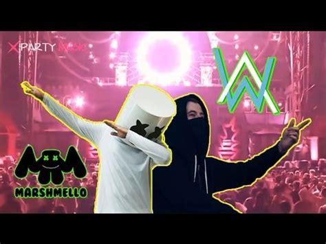 download lagu alan walker kids jaman now dj remix 92 54 mb free dj alan walker vs dj marshmello alone