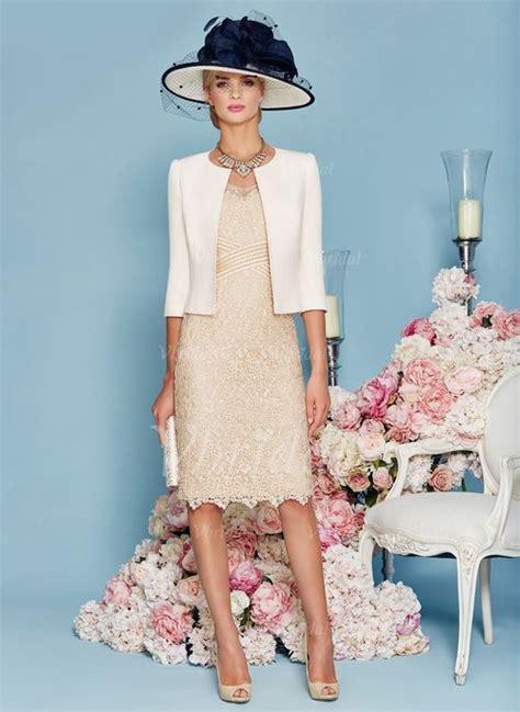 hochzeitskleid brautmutter les 25 meilleures id 233 es concernant robes de mari 233 e des