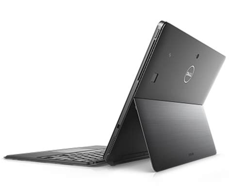 latitude 5285 2 in 1 convertible business laptop   dell
