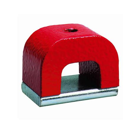 all welding magnets price compare