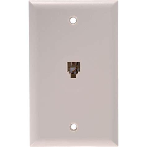 ge lighting phone number jasco wall plates upc barcode upcitemdb com