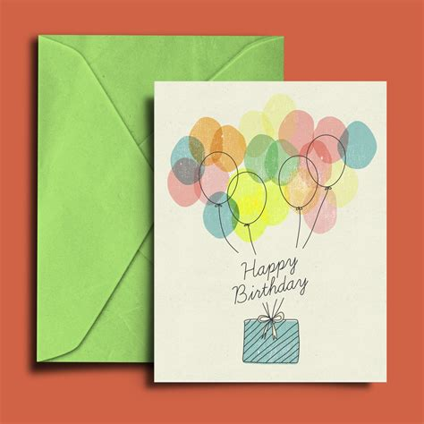 customizable printable greeting cards card printing seattle custom greeting cards