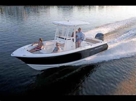 mako vs sea hunt boats florida sportsman best boat 20 to 23 center consoles