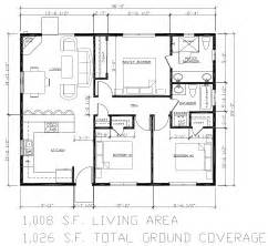 amish home floor plans floor plans