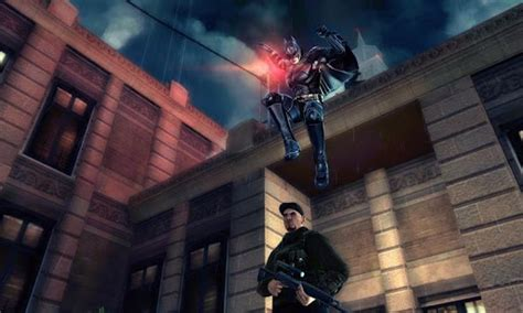 free the rises apk batman the rises v1 1 6 apk data free pro apk free az