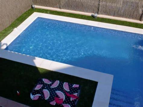 piscinas de obra  hormigon piscinazos