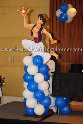 Wedding Wishes Chandigarh by 1000 Images About Arabian Ideas On Moroccan
