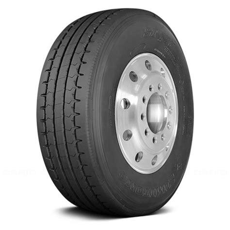 sumitomo tire reviews sumitomo 174 st770 tires