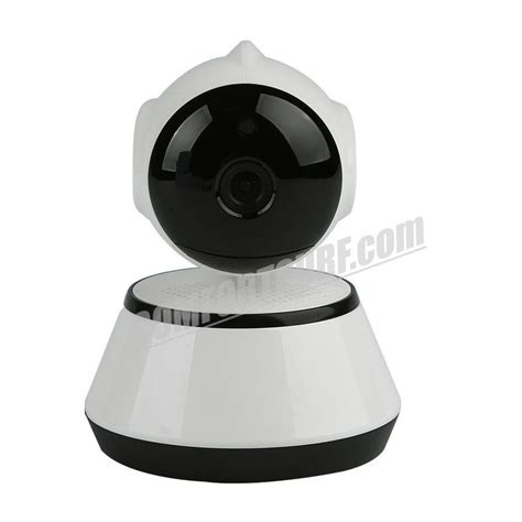 Cctv V380 v380 mini wifi wireless cctv home security hd 720p ip security p2p vision ir