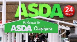 Can You Use Asda Gift Card Online - asda sorry credit card customers told withdraw cash daily mail online