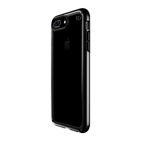 protective iphone 7 plus cases drop resistant iphone 7 covers speck