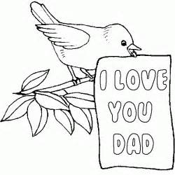 coloring pages that say i you free coloring pages i you coloring pages