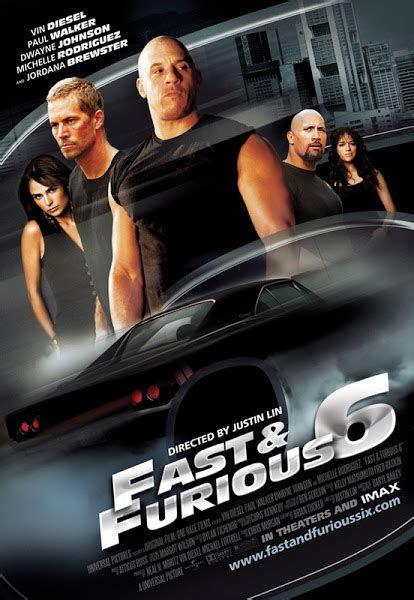 movie fast and furious download subscene fast and furious 6 2013 subtitles in english
