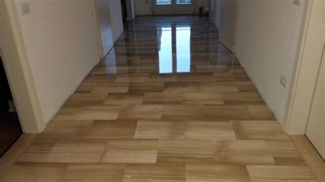 pavimenti in marmo prezzi come lucidare il marmo mestre pulire levigare