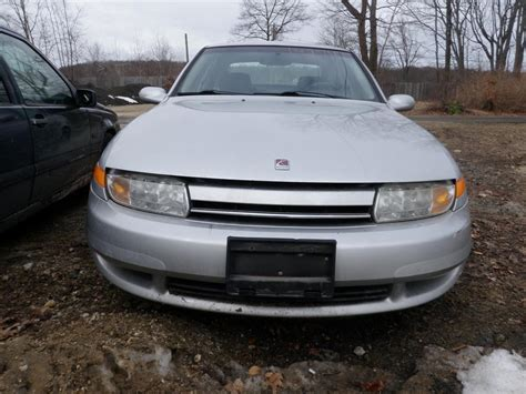 saturn used parts store 2002 saturn ls l200 quality used oem replacement parts