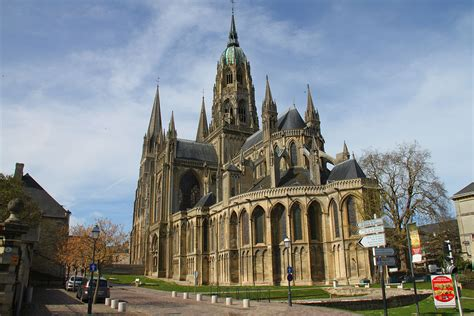 Tapisserie De Lisieux by Bistum Bayeux