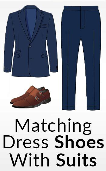 matching ur color dress color matching dress pinterest matching dress shoes and suits how to match a shoe with