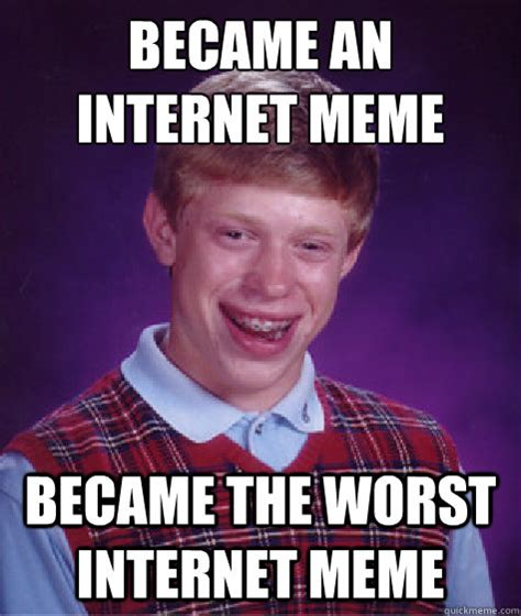 What Is An Internet Meme - worst memes on the internet image memes at relatably com