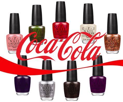 Melva Fanta opi coca cola collection june 2014 melva sg