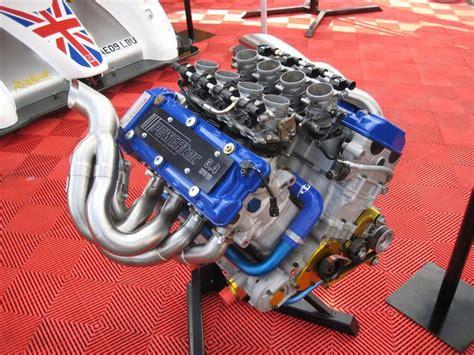 Motor Radical V8 by Hayabusa Turbo Engine For Sale Autos Post