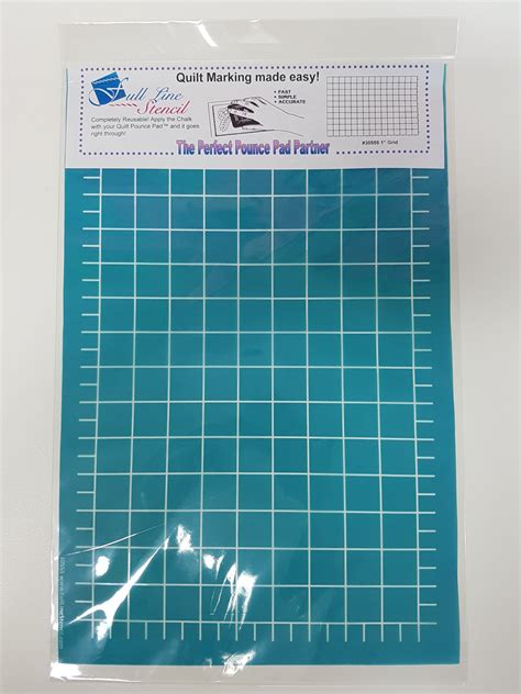 arm quilting templates rulers arm quilting templates rulers best selection of