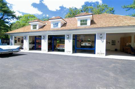 5 car garage photos attitude garage
