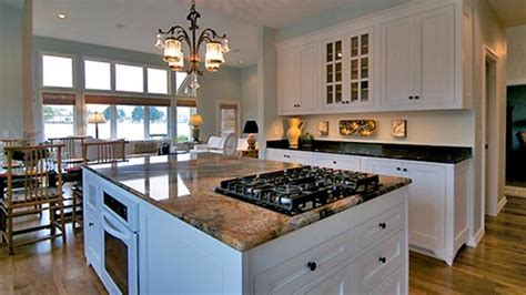 where your money goes in a kitchen remodel homeadvisor know where your money goes during a kitchen remodel to