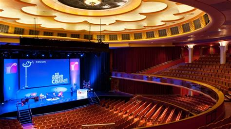 Home Interior Deco by Concert Hall Our Venues Venue Hire Brighton Dome