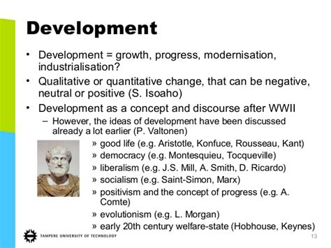 democracy in moderation montesquieu tocqueville and sustainable liberalism books concept and meanings of sustainable development