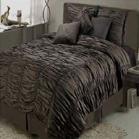 ruched bedding ruched bedding photos office and bedroom ruched