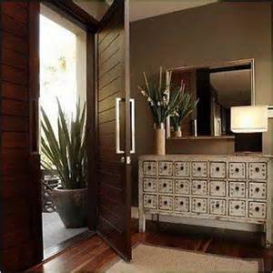 hgtv entryway furniture trend home design and decor