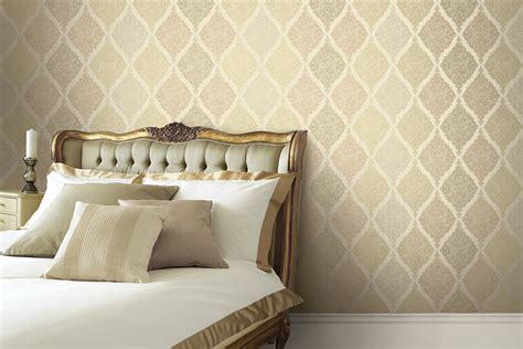 wallpaper on bedroom walls bedroom wallpaper bedroom wall paper wallpaper for