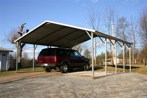 Car Ports Metal by Metal Frame Carport Costco 2017 2018 Best Cars Reviews