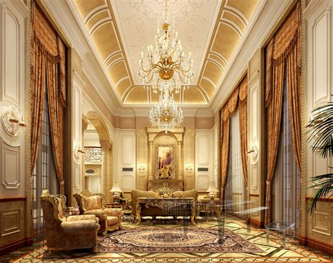 collection my palace house interior new luxury sitting room google search important site