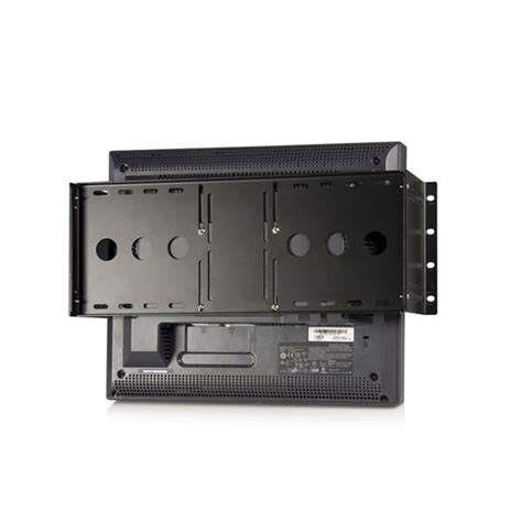 Cabinet Mount For by Rack Cabinet Lcd Monitor Mount Bracket Server Rack