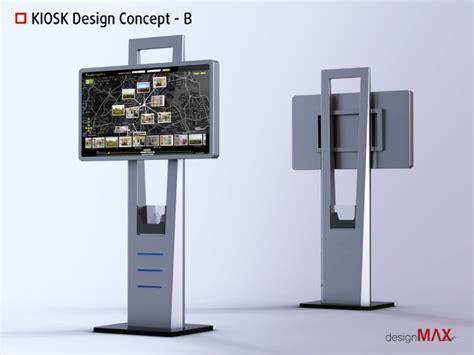 kiosk design on pinterest kiosk pos display and digital 223 best images about kiosk on pinterest