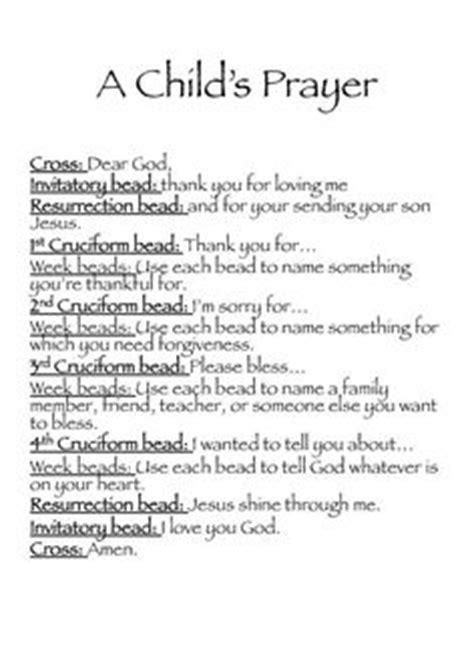 protestant prayer 1000 ideas about birthday prayer on christian