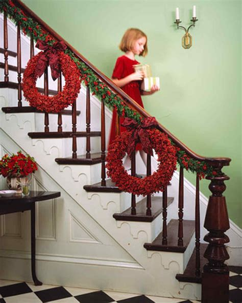 decorating ideas martha stewart