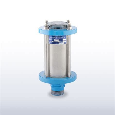 Vent O Mat Air Release Valve by Vent O Mat Rbx Air Release Valve Macneil Steel And