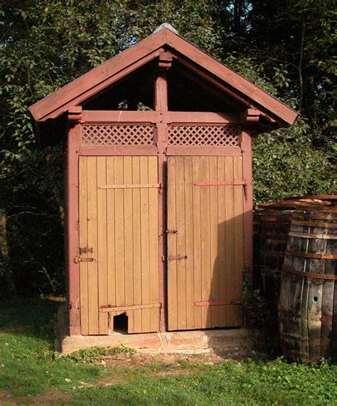 out house outhouse pictures www imgkid com the image kid has it
