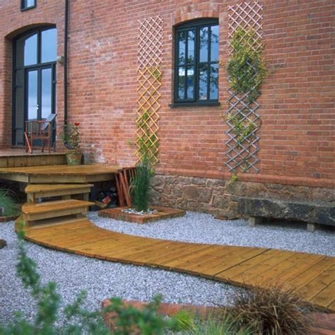 Garden Decking Ideas Uk Garden Decking And Patio Ideas Garden Decking And Patio Ideas Housetohome Co Uk