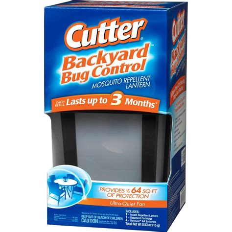 cutter backyard bug lantern gogo papa