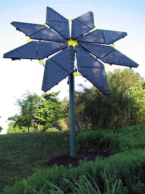 Solar Garden Flowers Solar Garden Flowers Solar Lighted Flowers Fresh Garden Decor Artificial Flowers With Solar