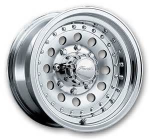 16 Inch 8 Lug Truck Wheels 8 Lug Truck Wheels Discounted Wheel Warehouse