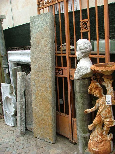 pavimenti in pietra antica pavimenti e gradini lastra pietra antica con toro