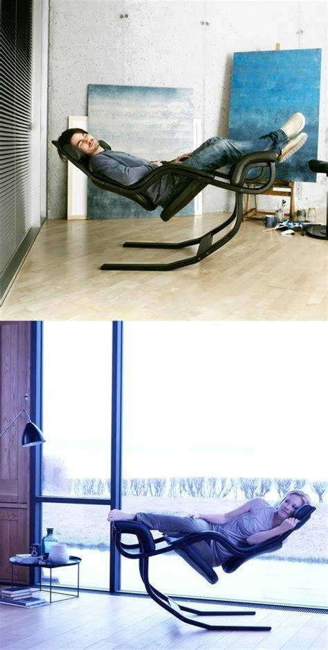 meilleur fauteuil massant le meilleur fauteuil de relaxation comment le choisir