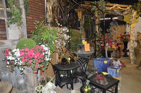 Creekside Garden Center by Creekside Gardens Garden Center Gifts Home Decor