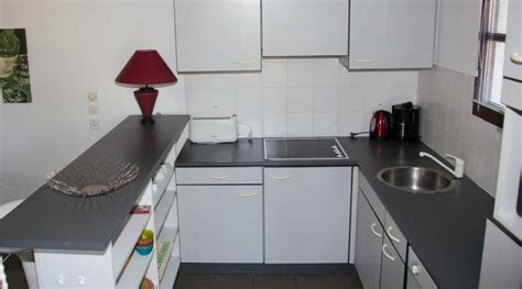 small kitchen renovation small kitchen renovation singapore designing with space