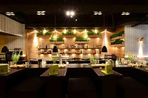 Restaurant Interior hotel r best hotel deal site