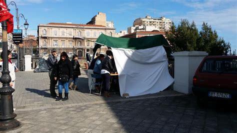 il comitato per taranto aprile 2014 blocchiamo il giro d italia noi notizie